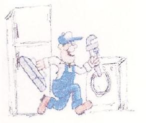 reparateur lave linge depannage lave linge. Black Bedroom Furniture Sets. Home Design Ideas